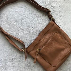 6619ae064a love trove Bags | Mustard Crossbody Bag | Poshmark